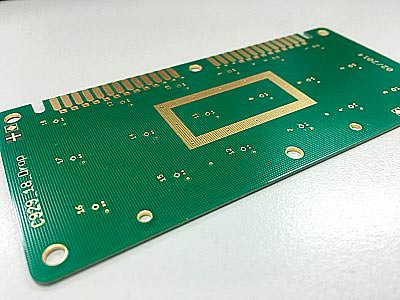 4-layer-pcb-prototype-with-blind-buried-vias