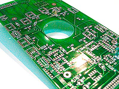 2.4mm-thickness-double-sided-pcb